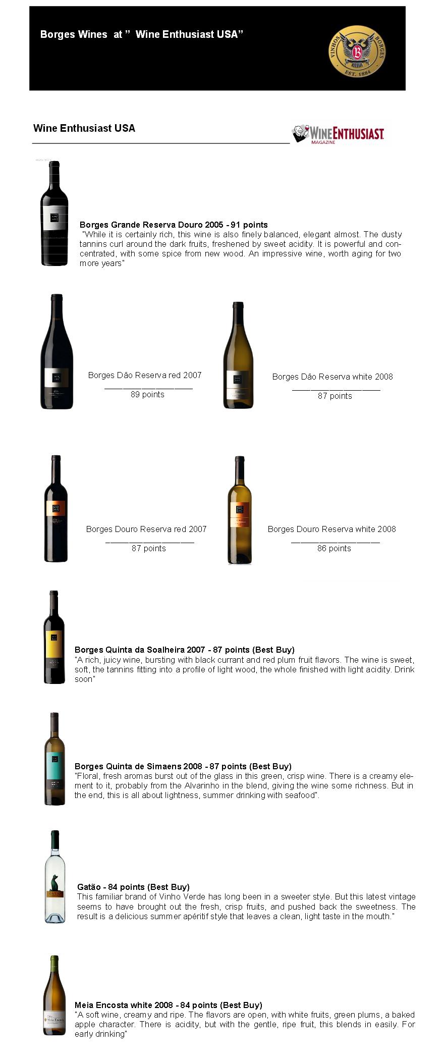 Wine-Enthusiast-december-2009