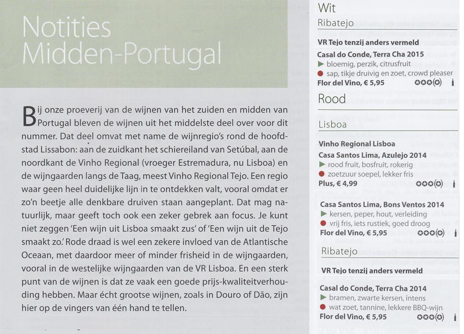 perswijn-2016-5-midden-portugal