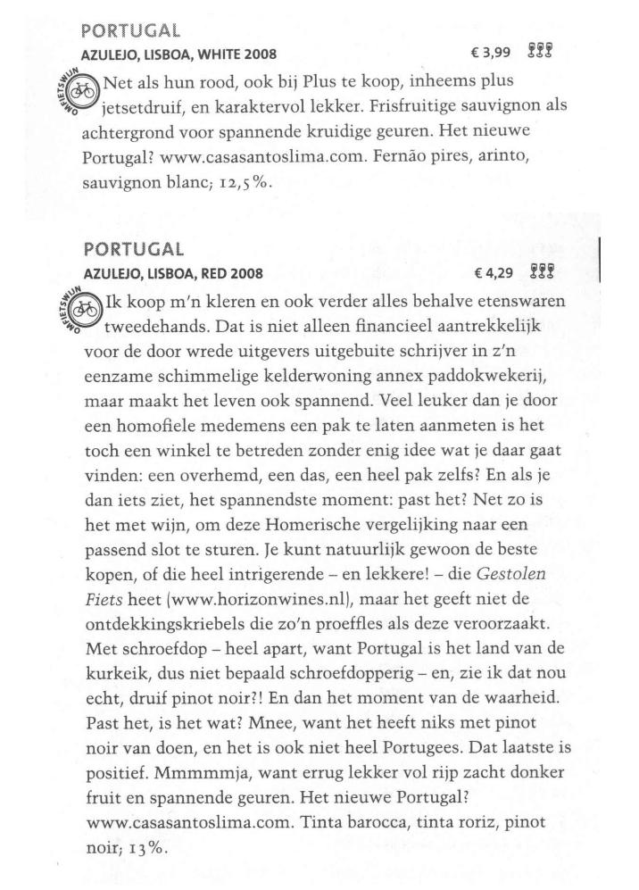 superwijngids-2010-omfietswijnen