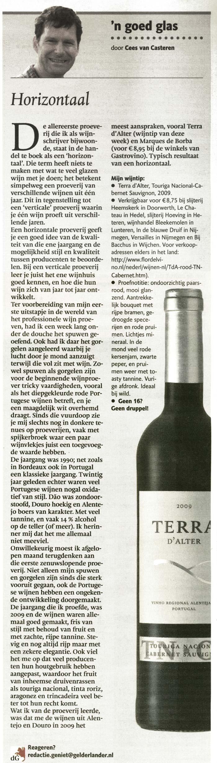 Gelderlander-dec-2011