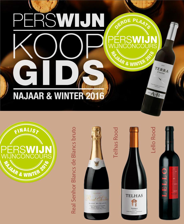 perswijn-koopgids-2016-wijnconcours
