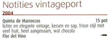Perswijn-vintage-port
