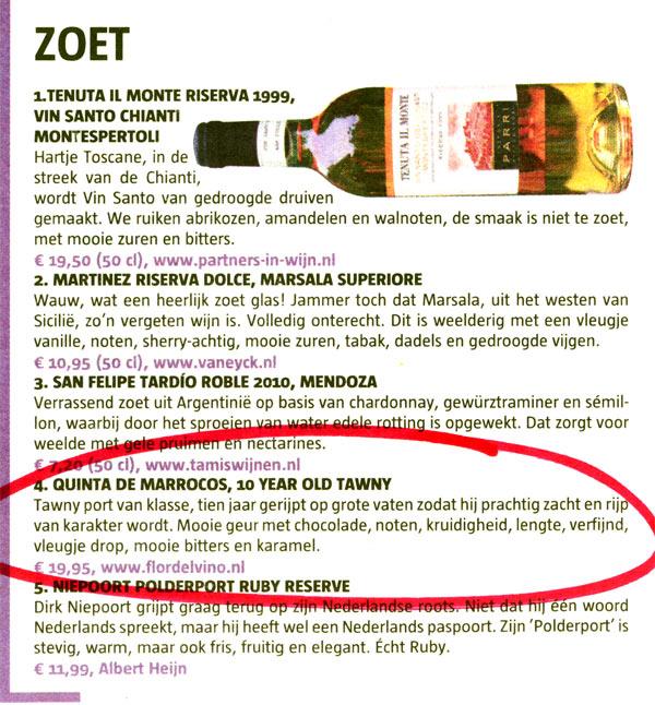Telegraaf-okt-2012-QdM