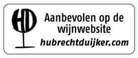 aanbevolen-op-website-van-hubrecht-duijker