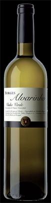 fles Borges Alvarinho