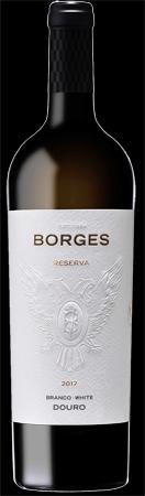 Borges Douro Reserva wit